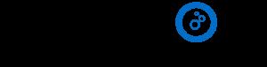 chemsoll logo dezenfektan logo